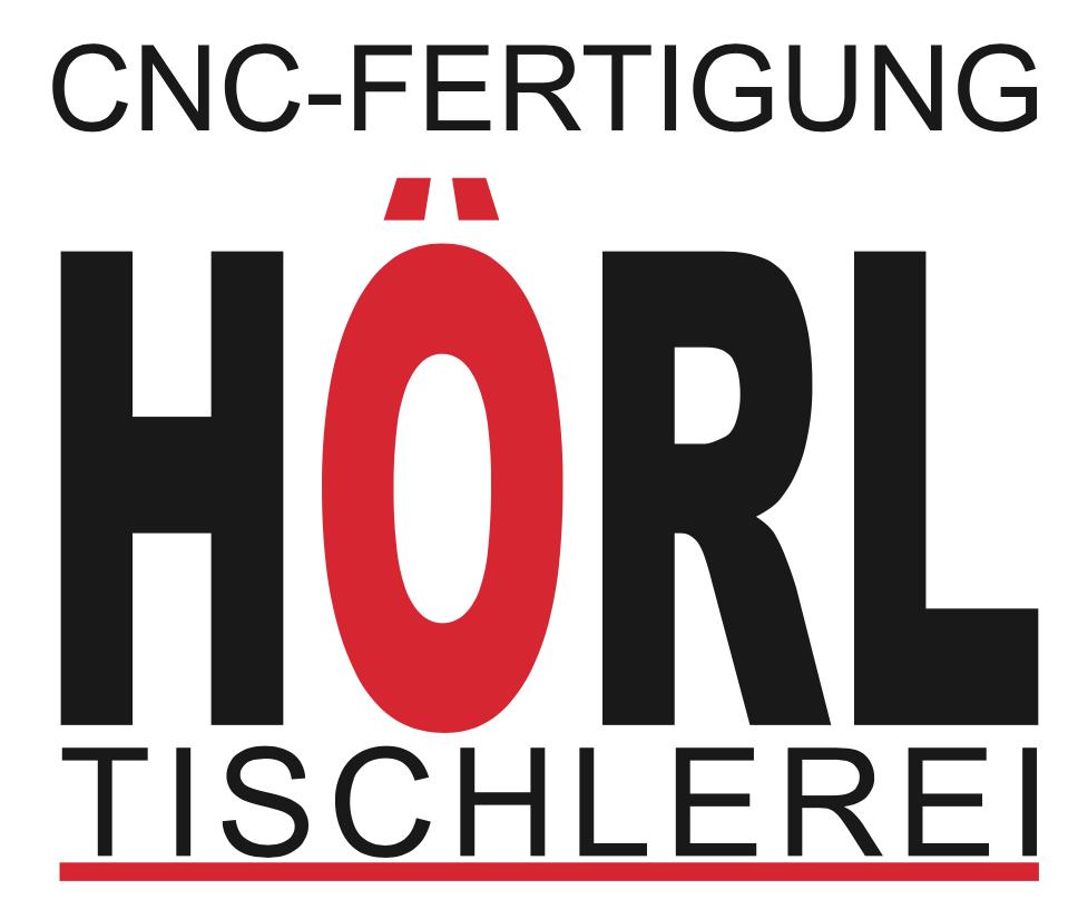 CNC – FERTIGUNG HÖRL GmbH aus Ried i.I. in Oberösterreich | Ihr Fachmann für Plattenzuschnitt, Nesting, PU-Bekanntung und CNC-Bearbeitung von Holz - CNC – FERTIGUNG HÖRL GmbH aus dem Bezirk Ried i.I. in Oberösterreich.